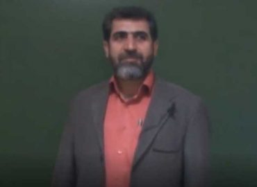 آموزش فارسی نهم