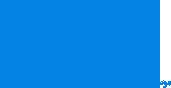 لوح گسترش دنیای نرم افزار سینا