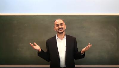 آموزش فارسی دوازدهم
